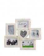 Original Photo Frames