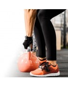 Fitness and Exercise Equipment