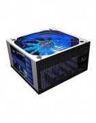 Gaming Power supplies